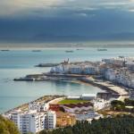 Business Class Flights To Algiers