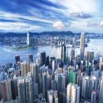 Business Class Flights To Hong Kong