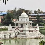 Business Class Flights To Kathmandu