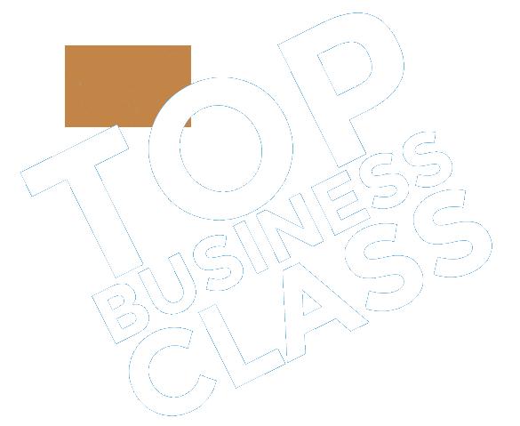 Top Business Class