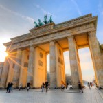 Cheap Business Class Flights To Berlin