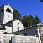 Business Class Flights To Cetinje