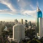 Business Class Flights To Jakarta