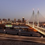 Exploring Your Options for Business Class Flights to Johannesburg