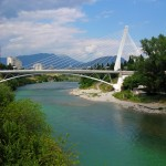 Business Class Flights To Podgorica