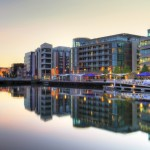 Business Class Flights To Shannon