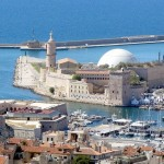 Business Class Flights To Marseille